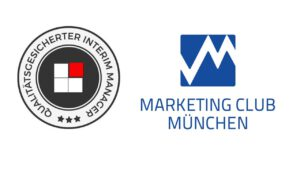United Interim und Marketing Club München