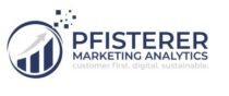 PFISTERER. Marketing Analytics